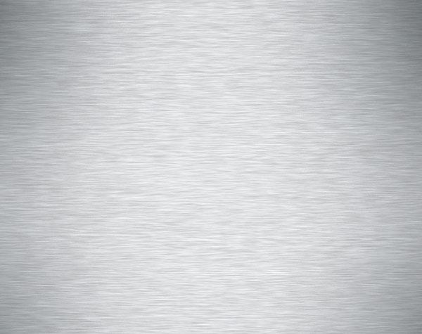 Alumiini